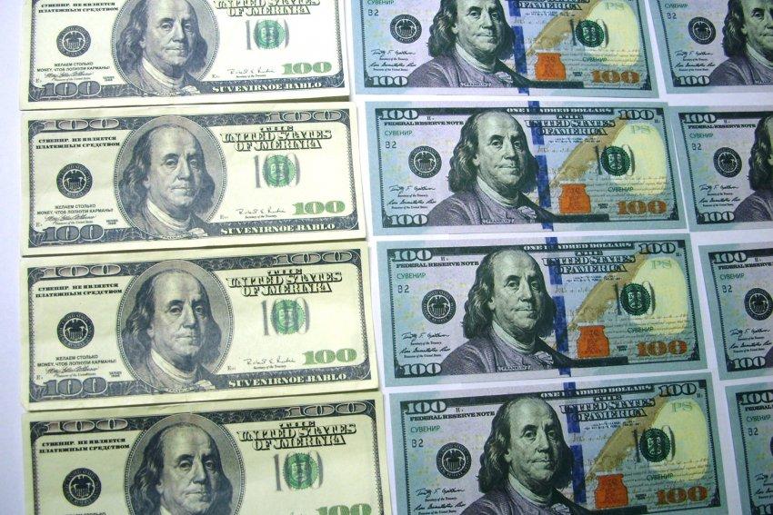 Kratkodoba pujcka i v insolvencia